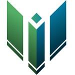 Gerfin logo