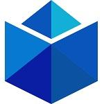 Apollo Fintech (GSX) logo