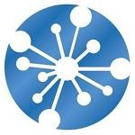 CFX QUANTUM logo