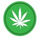 Cannabis Seed Token (CANA) logo
