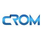 Chromanium logo