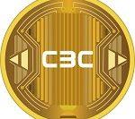 CryptoBharatCoin (CBC) logo