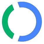 Dexfin Token (DXF) logo