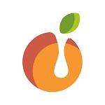 Juiice logo