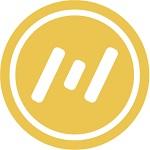MIRAQLE logo