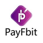 PayFbit (PFBT) logo