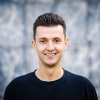 Sergey Lysyuk