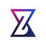 ZYX Network logo