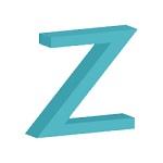 Zebapp logo