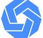 Zinochain Exchange (ZCX) logo