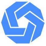Zinochain Exchange logo