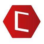 Casino Land (CLN) logo