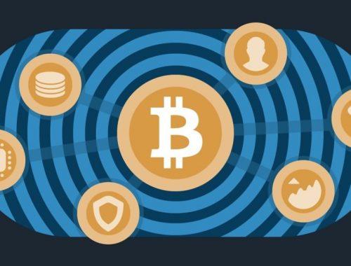 crypto market boom