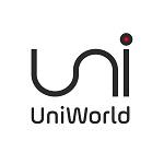 UniCash logo