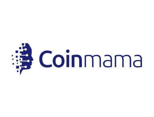 Сoinmama Exchange
