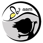Armtoken logo