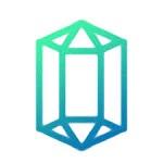 BitOnyx logo