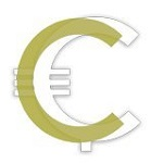 Bitchain Capital (CAPC) logo