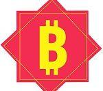 Bitcoin Asia (BTCA) logo