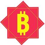 Bitcoin Asia logo