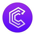 COINWAY (CAN) logo