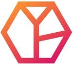 Combo (Comb) logo