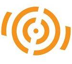 DeFi DAO (DDAO) logo