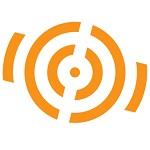 DeFi DAO logo