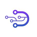 DeFiCoin logo