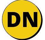 DefiNetwork (DN) logo