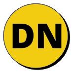 DefiNetwork logo