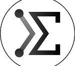 EpoxyDAO (EPX) logo