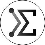 EpoxyDAO logo