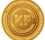 KFC Coin logo