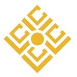 Light Coinex logo