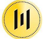MAKES (MKS) logo