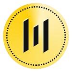 MAKES logo
