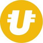 UNITOKEN logo