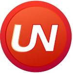 Uncommonn logo