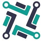 Zin Finance logo
