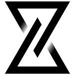 TIMERS (IPM) logo