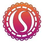 Scallop Coin logo