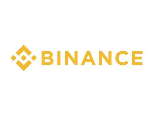 Binance platform