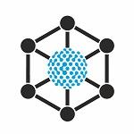 Ideaology logo