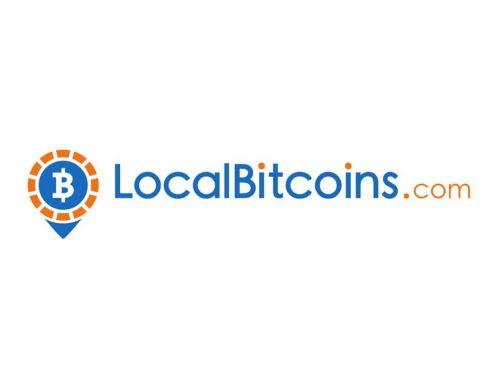 LocalBitcoins exchange review