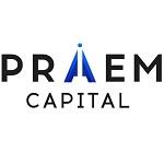 Praem Capital logo
