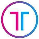 Time Coin Protocol logo