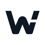 WOOTRADE logo