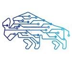 Zelos logo