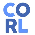 Coruls (CORL) logo